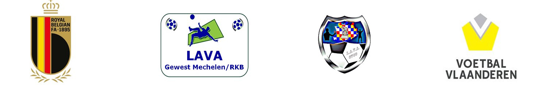 LAVA-RKB logo